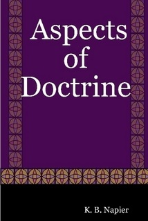 aspects-of-doctrine
