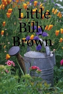 little-billy-brown