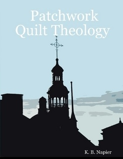 patch-work-quilt-theology