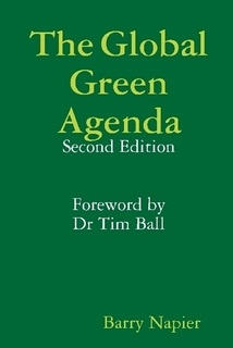 the-global-green-agenda-second-edition
