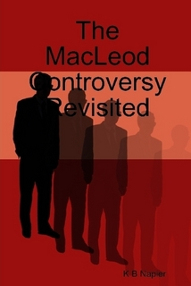 the-macleod-controversy-revisited-book-cover
