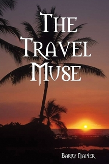 the-travel-muse