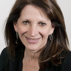 398px-Lynne Featherstone - under secretary for equalities and criminal information
