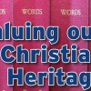 ukip-valuing-our-christian-heritage